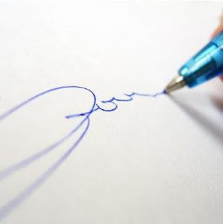 modificar-firma-correo-profesional