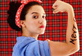 En Chile: comienza postulación al Bono Mujer Trabajadora