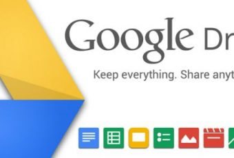 Llegan las páginas para empresas en Google+: Pages