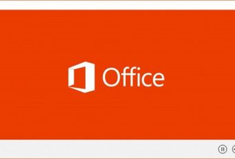 Descarga de plantillas para Microsoft Office 2007