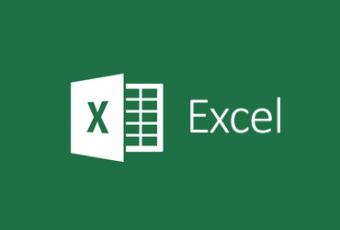 Tutorial: como unir varias celdas en Excel