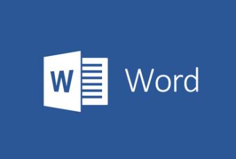 Word: cómo activar la división de palabras con guión al terminar una línea o renglón