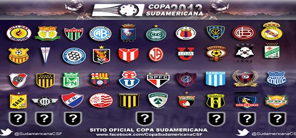 excel fixture copa sudamericana 2013 2