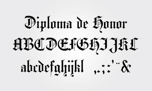 fuente-tipo-letra-diploma-clasico-2
