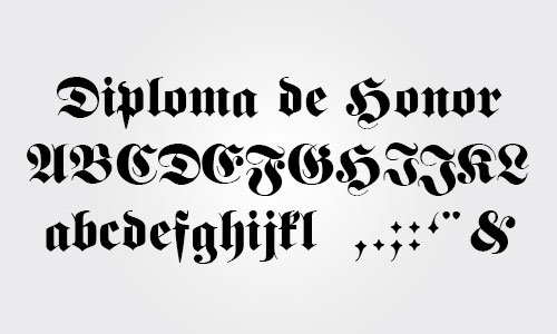 fuente-tipo-letra-diploma-clasico-4