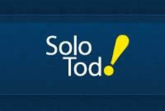 En Chile: SoloTodo, una completísima web para cotizar productos informáticos