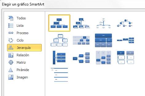 Mapa conceptual en word 2010 descargar skype