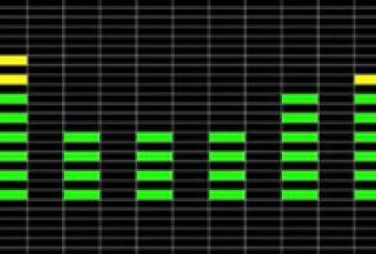 Videoclip musical hecho en OpenOffice