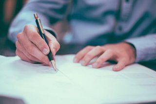 Word: descarga formato para carta de renuncia voluntaria