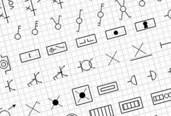 10 sitios donde encontrar stencils (formas o shapes) para Microsoft Visio