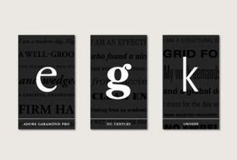 10 servicios para combinar tipografías