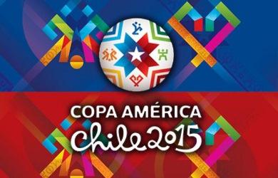 prode copa america chile 2015