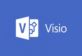 Microsoft Visio, una breve introducción en video