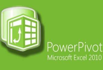 PowerPivot, guía completa gratis en español.