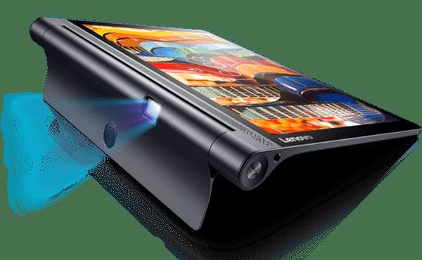 lenovo-yoga-tablet-3-pro