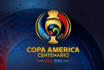 Calendario – Fixture en Excel Copa América Centenario 2016