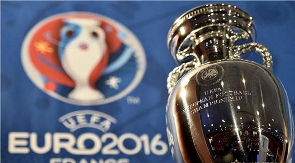 uefa euro 2016 calendario excel expaña