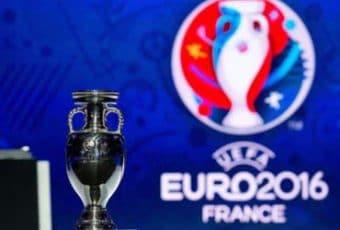 Calendario Eurocopa 2016 – Fixture en Excel
