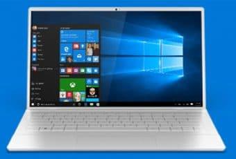 Windows 10 lento? Estos archivos mejorarán su rendimiento