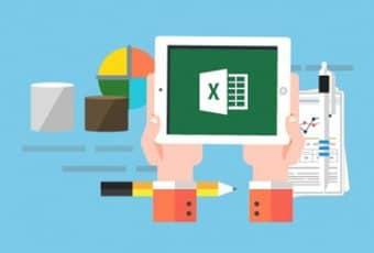 Cursos de Excel online, gratis y en español (certificación opcional)