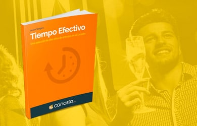 libro de productividad pdf
