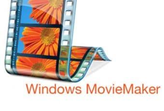 Descargar Windows Movie Maker, el editor de vídeos de Microsoft