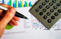 Los mejores programas de contabilidad para pymes y autonómos