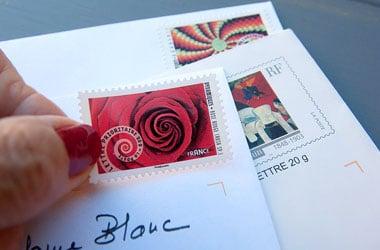 ofimatica correo electronico mensajeria