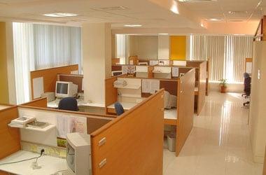 ofimatica mobilario oficina muebles