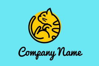 Free Logo Design, servicio para crear logos gratis online