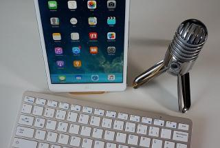 Transcribir audio a texto automáticamente online